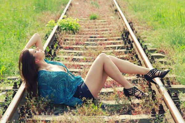 Glamour fotógaléria